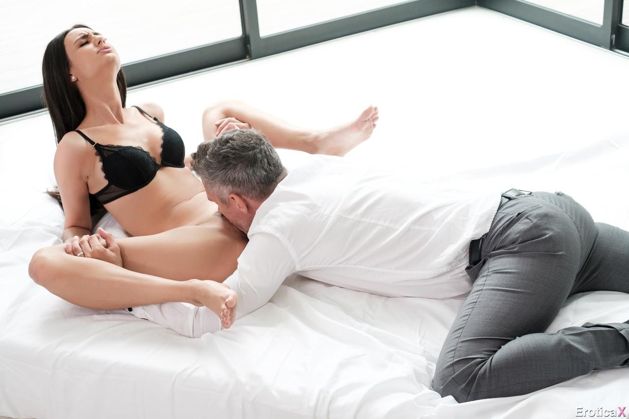 Пиздёнка порно волосатые Смотреть онлайн видео в HD!